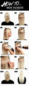The 25  Best Micro Hair Extensions Ideas On Pinterest