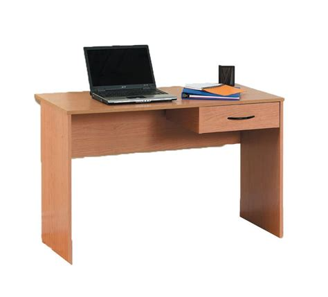meuble bureau chez but meubles de bureau chez but