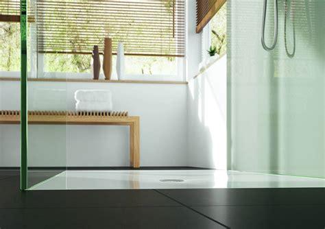 doccia a filo pavimento piatti doccia a filo pavimento belli e comodi