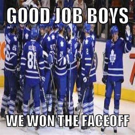 Funny Hockey Memes - 56 best images about hockey memes on pinterest