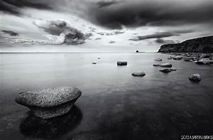 Asymmetrical Balance Photography Examples | www.pixshark ...