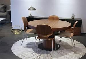 Table Bo Concept : nouveaut s de rentr e boconcept le buzz de rouen ~ Melissatoandfro.com Idées de Décoration