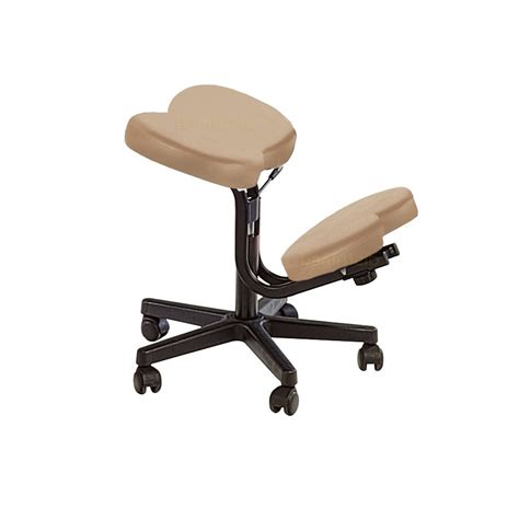 chaise assis debout ergonomique 28 images unique