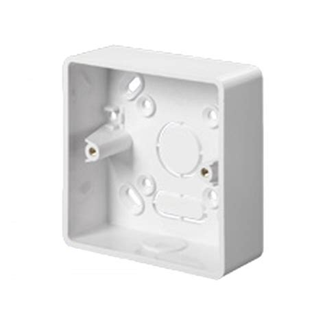 electric switch box www imgkid the image kid has it
