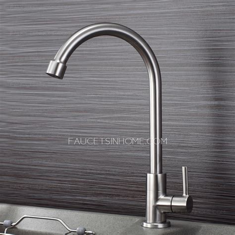 cheap kitchen sinks and faucets discount kitchen sinks and faucets 28 images discount