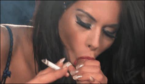 Forumophilia Porn Forum Smoking Fetish Sex And