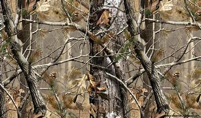 Realtree Wallpapers Camouflage Camo