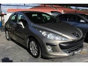 Peugeot 308 2010 : peugeot 308 2010 1 6 in penang automatic hatchback others for rm 17 800 3945465 ~ Gottalentnigeria.com Avis de Voitures