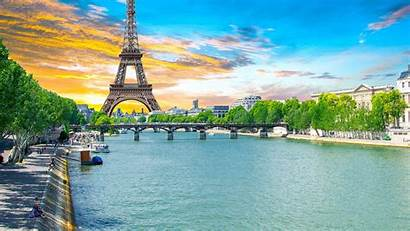 French France Paris Why Honeymoon Gay Tips