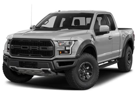 2020 ford f150 raptor 2020 ford f 150 raptor supercab colors release date
