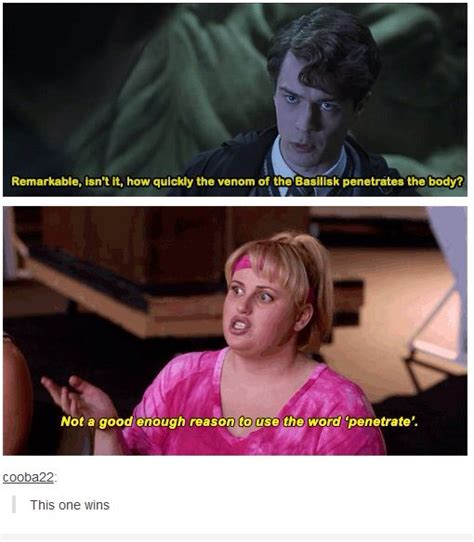 Pitch Perfect Meme - 10 best pitch perfect images on pinterest funny stuff pitch perfect and this meme