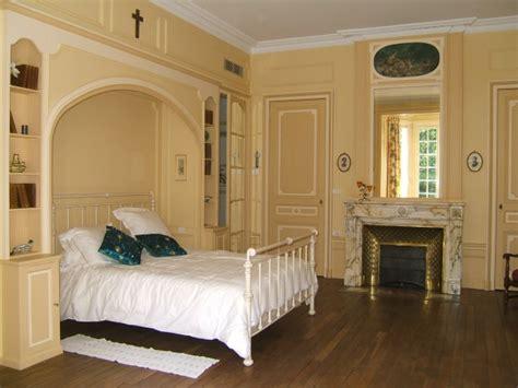chambre d hotes etienne villa roassieux chambre d 39 hôte à etienne loire 42