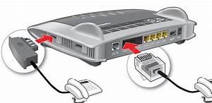 Regal Für Telefon Und Router : schnell im netz ~ Buech-reservation.com Haus und Dekorationen