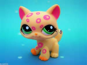 lps destiny cats 1000 images about lps on