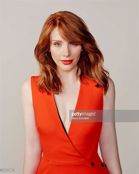 actress in jurassic world jurassic world actress bryce dallas howard is