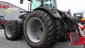 Manometre Pression Pneu Michelin : michelin yieldbib t moignage travail avec des pneus en basse pression toute l ann e fr ~ Melissatoandfro.com Idées de Décoration