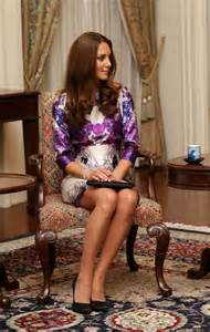wedding dresses houston kate middleton trademark tights at the dinner at the istana in singapore 09 11 12 the
