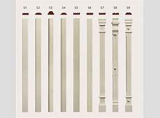 Zierprofile Tischlerei Tinus Holzfenster und türen für
