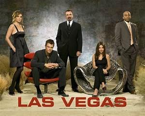 Serie Las Vegas : serie las vegas page 2 ~ Yasmunasinghe.com Haus und Dekorationen