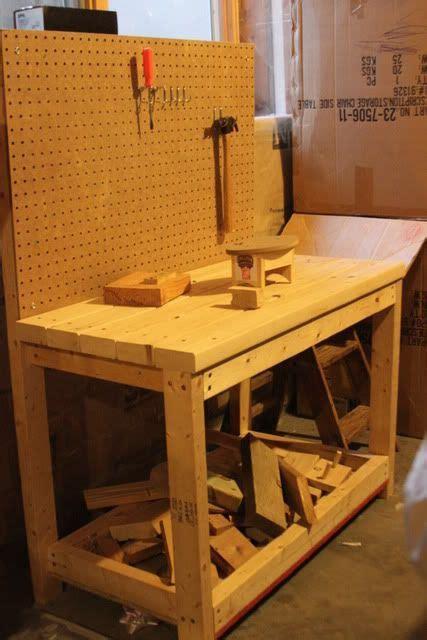 love  idea    table  grows   tool
