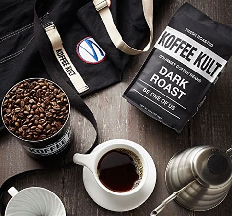 3,156 likes · 54 talking about this. Koffee Kult Coffee Beans Dark Roasted - Highest Quality Delicious Organically Sourced Fair Trade ...