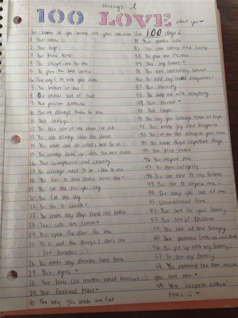 25 days of christmas letter for boyfriend 25 best ideas about letter for boyfriend on birthday letter for boyfriend