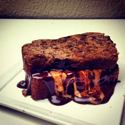 Banana Boat Insult by Eat Suite No Monkey Business Banana Bread Recipe