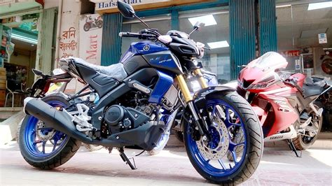Yamaha Mt 15 Wallpapers by Yamaha Mt 15 In Bangladesh Why Is It So Expensive