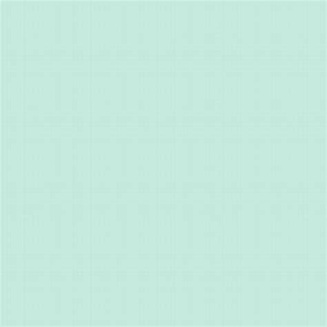 very light mint green paint a guide to which colored jeans you should buy the newest