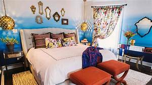 Marvel the 15 Moroccan Bedroom Ideas Home Design Lover