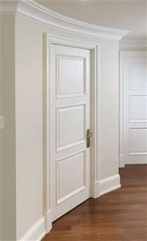 poignee de porte deco 1000 images about portes 224 panneaux on search and chang e 3