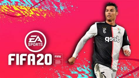 Fifa 20 again allows players to participate in matches, meetings and tournaments involving licensed national teams and club football teams from around the. FIFA 20 Download For Android (Apk+Data) । Download FIFA 20 For Android Offline - YouTube