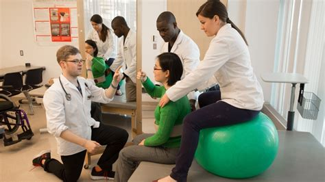 Classes You Need To Become A Physical Therapist Assistant. Finance Management Website Custom Made Label. Reviews On Home Security Systems. Business And Industry Guaranteed Loans. Large Gift Bags Wholesale Groupon Email List. It Companies In Portland Oregon. Baby Girl Room Decorating Ideas. Conference Room New York City. Masters Of Creative Writing Colleges In Ca