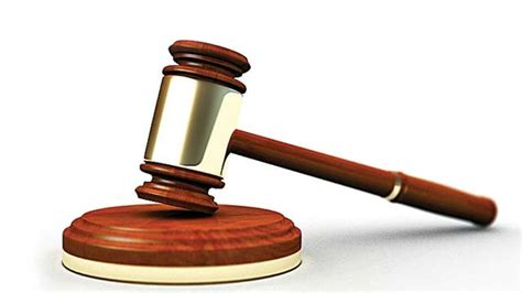 Court orders framing of charges against ex-CBI man
