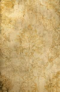 Free Background Textured Grunge Texture