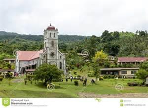 Taveuni Fiji Churches