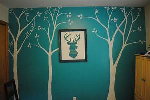 furniture cool unique design kids art room ideas craft for With enchanting ideas with teal wall decals