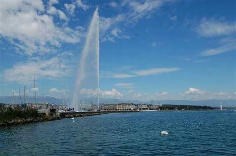 Boat Service Lake Geneva by Lac L 233 Man Gen 232 Ve Picture Of Lake Geneva Geneva