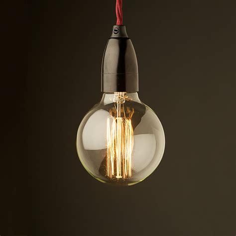edison light bulb pendants ls ideas