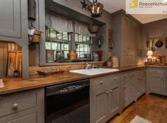 country kitchen asheville 568 best primitive kitchens images on in 2018 2728