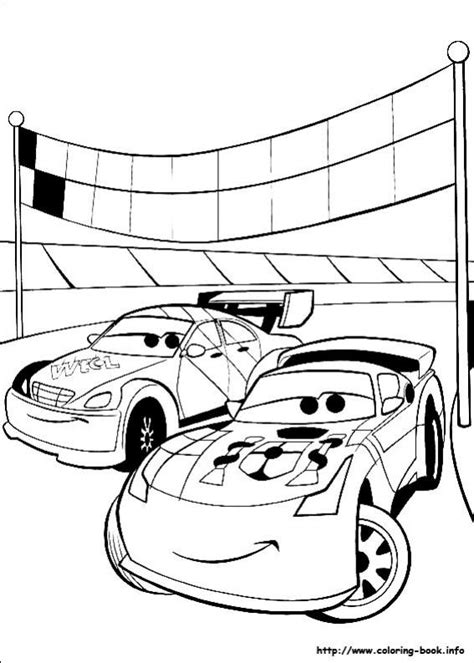 cars cars