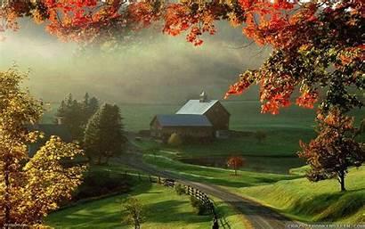 Wallpapers Scene Rural Scenes Outdoor Natural Week
