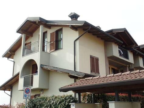E Appartamenti In Vendita by E Appartamenti In Vendita A Comun Nuovo Cambiocasa It