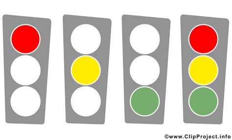 bureau dessin image gallery image feu tricolore