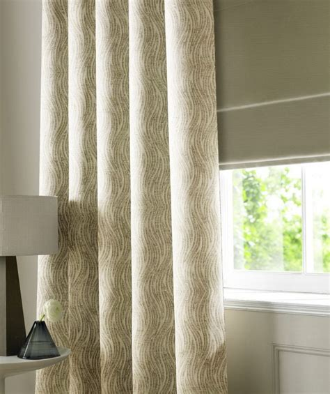 blackout curtain liners uk blackout curtain liners ikea home design ideas