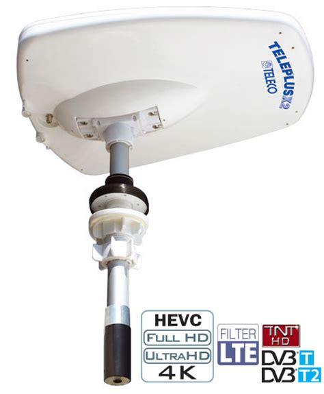 orientation antenne tnt interieur orientation antenne tnt interieur 28 images 360 176 antenne tv tnt hd omni directionnelle