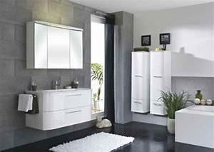 Bilder Für Badezimmer : badezimmer ideen arcom ~ Sanjose-hotels-ca.com Haus und Dekorationen