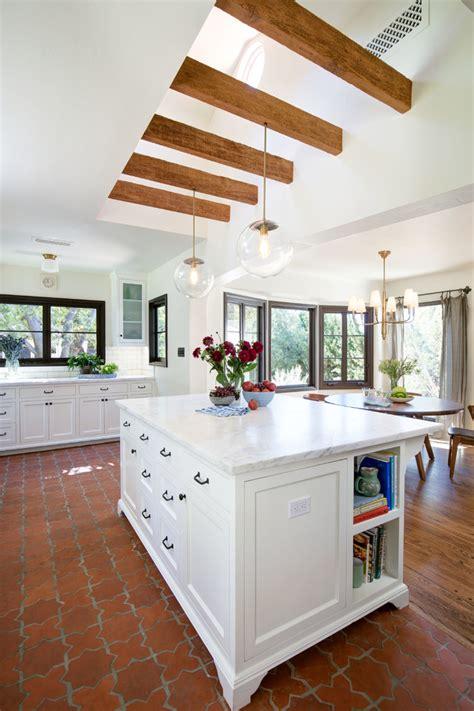 In Kitchen Ideas 20 amazing eat in kitchen design ideas