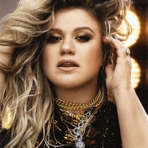 Kelly Clarkson 2019 Wallpapers - Wallpaper Cave