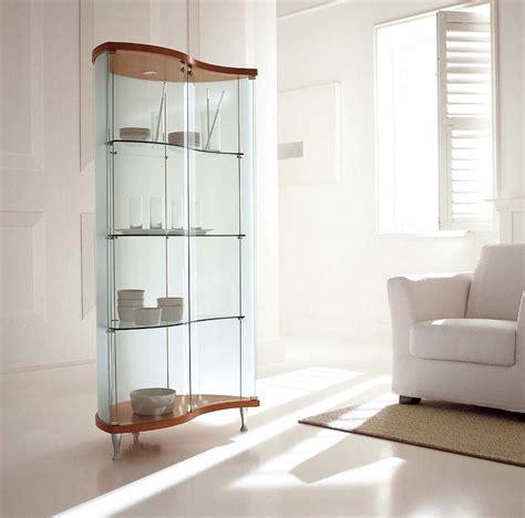 furniture interesting ikea curio cabinet  vertical